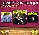 Mozart EKN / Bizet / Respighi