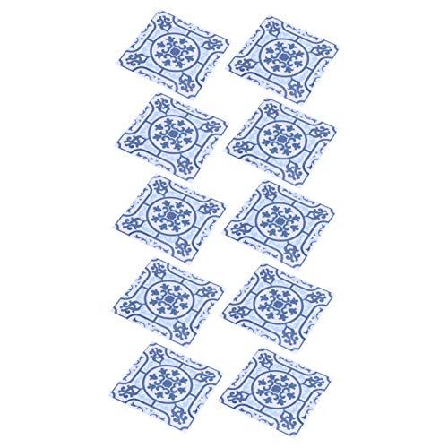 Pegatinas antideslizantes para azulejos y azulejos