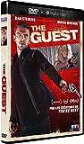 51rN6k2dUrL. SL160  - Dans The Guest, Dan Stevens est un invité très loin de Matthew Crawley