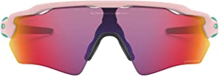 OJ9001 Radar EV Xs Path Shield Sunglasses