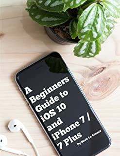 Best iphone 5s guide for beginners Reviews