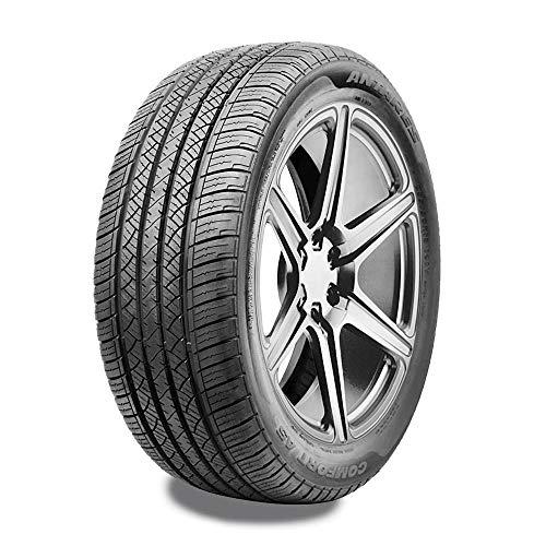 Neumático ANTARES COMFORT A5 245/45 20 99V Verano