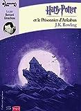 Harry Potter, III:Harry Potter et le prisonnier d'Azkaban - Gallimard Jeunesse - 04/10/2018