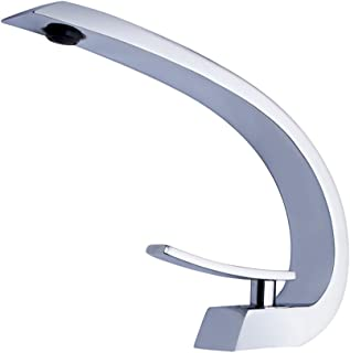 Best taps for bathroom Reviews