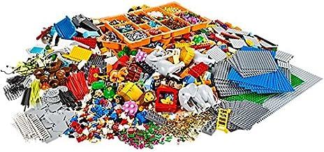 10 Mejor Lego Serious Play Landscape de 2020 – Mejor valorados y revisados