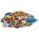 Lego - Kit Identité Et Paysage LEGO Serious Play