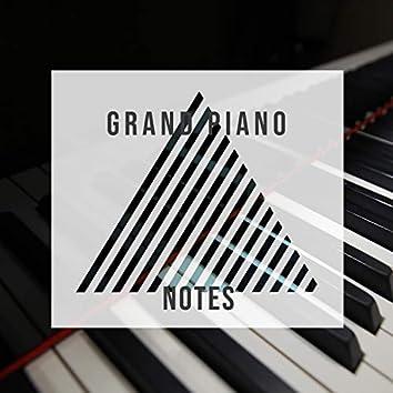 # 1 Album: Grand Piano Notes