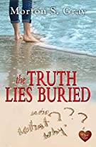 The Truth Lies Buried (Borteen Secrets)