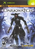 Darkwatch: Curse of the West / Game