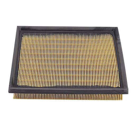 Duokon auto luchtfilter, motorluchtfilter vervanging voor AURIS/PRIUS/NX (AYZ1_) 300h (OEM: 17801-37020)