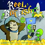 Songtexte von Reel Big Fish - Monkeys for Nothin' and the Chimps for Free