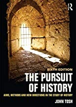 Best the pursuit of history Reviews