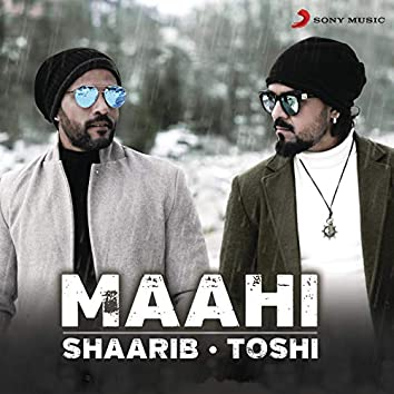 Maahi (Rewind Version)