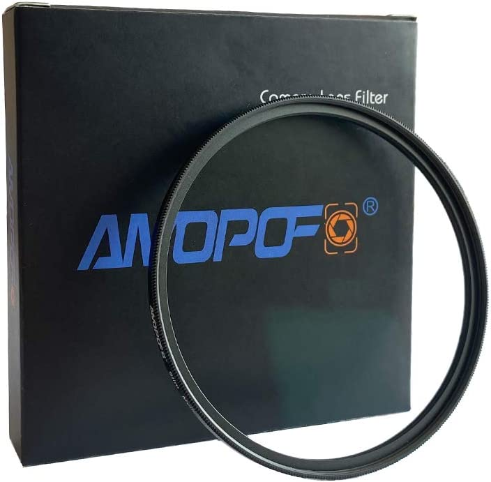 82mm MC 67% OFF of fixed price shipfree UV Filter - Ultra Ultraviole Layers Coated Slim Multi 16