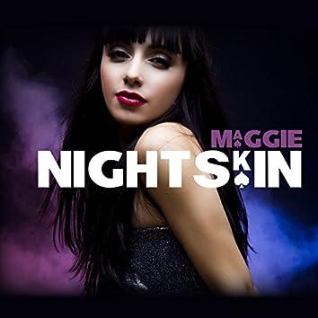 Nightskin