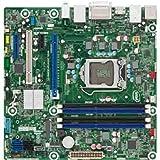 NekidCow Intel-IMSOURCING BOXDQ77MK - DQ77MK Q77 LGA1155 Micro ATX