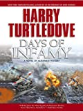 Days of Infamy (Pearl Harbor Book 1)