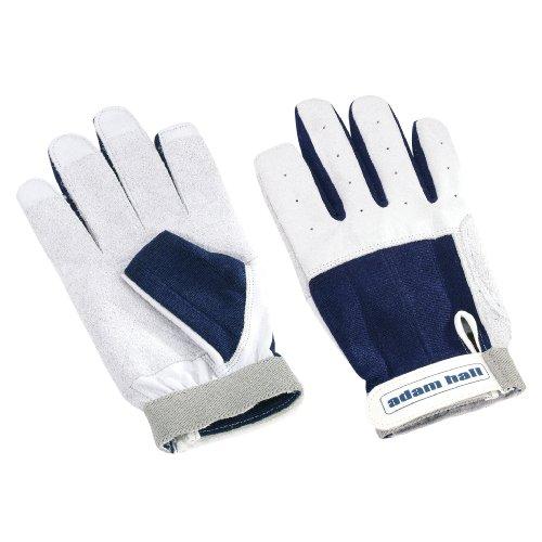 ah Accessories AH33M Roadie Handschuhe Größe M