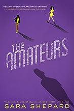 The Amateurs: 1
