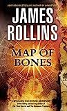 Map of Bones: A Sigma Force Novel (Sigma Force Series Book 2)...