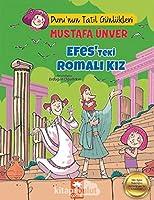 Efes'teki Romali Kiz - Duru'nun Tatil Günlükleri
