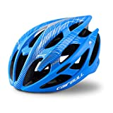 casco specialized carretera