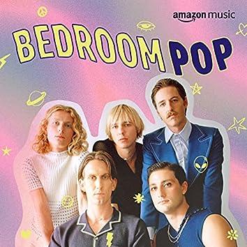 Bedroom Pop