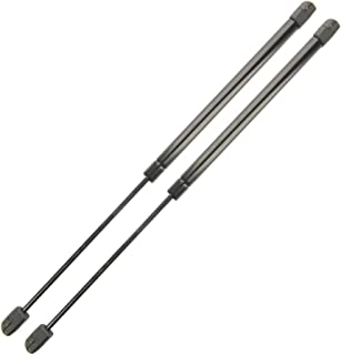 Atlas LS10139 Back Glass Lift Support for for 02-07 Jeep Liberty (2 pack)