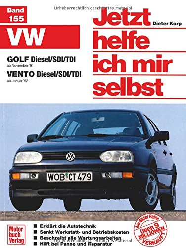 FILTRO combustibile SEAT CORDOBA IBIZA INCA 6k VW CADDY II Polo 1,9 D SDI TDI