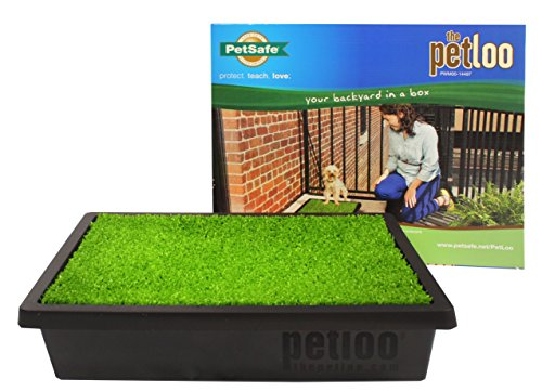 Alternative Use for Dog Training Pads