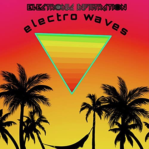 Electro Waves