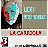La Carriola...