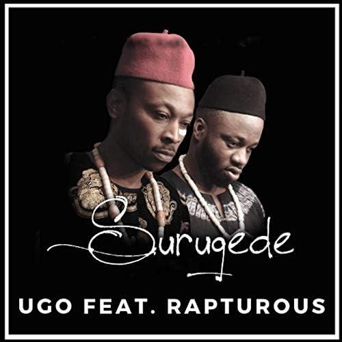 Ugo feat. Rapturous