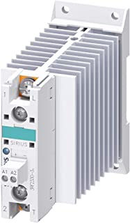 2 Threshold Values 24VAC//VDC Control Supply Voltage at 50-60Hz Overrange Function 0-100 Degrees Celsius Measuring Range Cage Clamp Terminal 1 NO PT100 Resistance Sensor 1 CO Contact Type Temperature Monitoring Relay Analog Setting 22.5mm Width