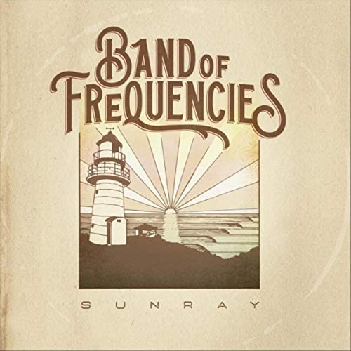 Band of Frequencies