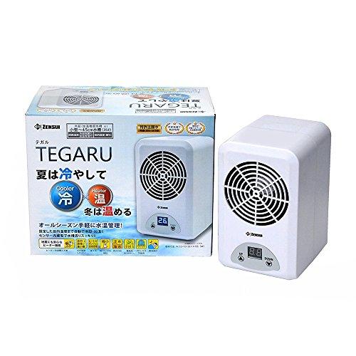 ゼンスイ『TEGARU(テガル)』
