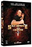 Self-Defense gegen Messer - Band 2 [Alemania] [DVD]