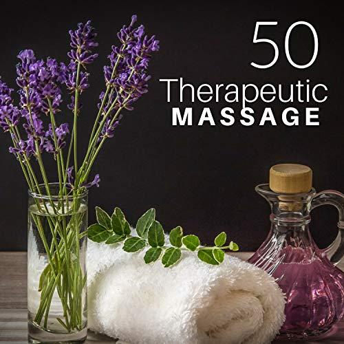 Massahe Therapy