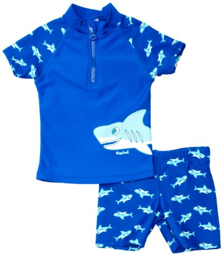 Playshoes Sun Protection 2 Piece...