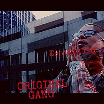 Original Gang