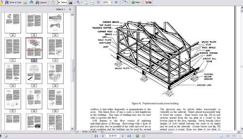 Carpentry 3 (English Edition)