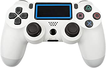 Sponsored Ad - PS4 Game Controller Wireless Controller for Playstation 4 /Slim/Pro Console Motion Controls with Touch Pane... photo