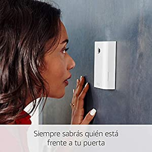 Mejor Timbre Wifi