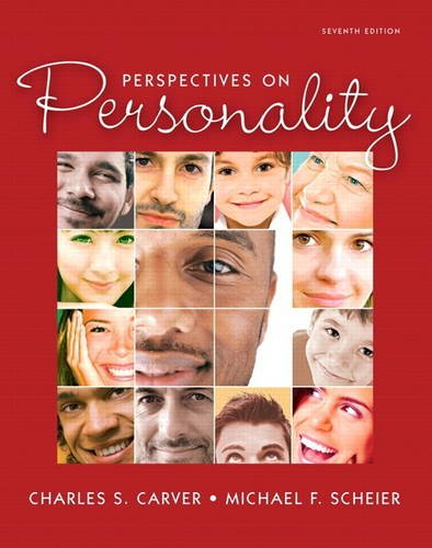 Qtsebook perspectives on personality 7th edition by charles s easy you simply klick perspectives on personality 7th edition book download link on this page and you will be directed to the free registration form fandeluxe Choice Image