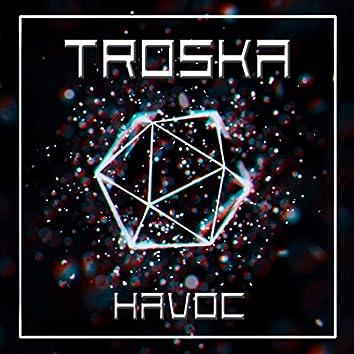 Havoc (Extended Mix)