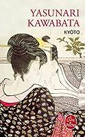 Kyoto [French]