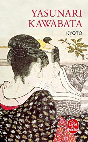 Kyôto (Biblio)