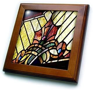 Best framed ceramic tile art Reviews