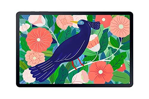 Samsung -   Galaxy Tab S7+,