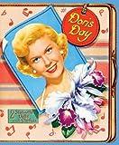Doris Day Paper Dolls by Jenny Taliadoros (2007-09-12)